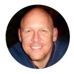 Evan Jansen Mortgage Lender