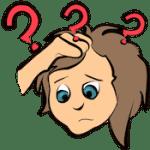 questions brain teaser