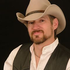 Rich Owen country songwriter