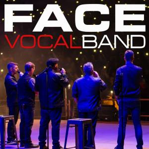 Face Vocal Band