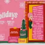cyndi-lauper-home-holidays-2020