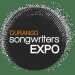 Durango Songwriters Expo