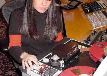 Emily Azar