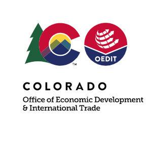 colorado-creative-industries-actual-logo