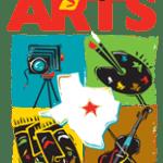 Bosque Arts Center logo