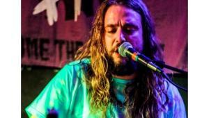 Kevin Clark Drummer School of Rock