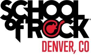 School of Rock Denver