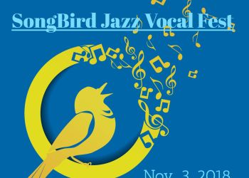 Songbird Jazz Fest 2021