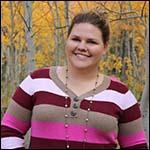 Rebecca Burton | Colorado Pheasants Forever