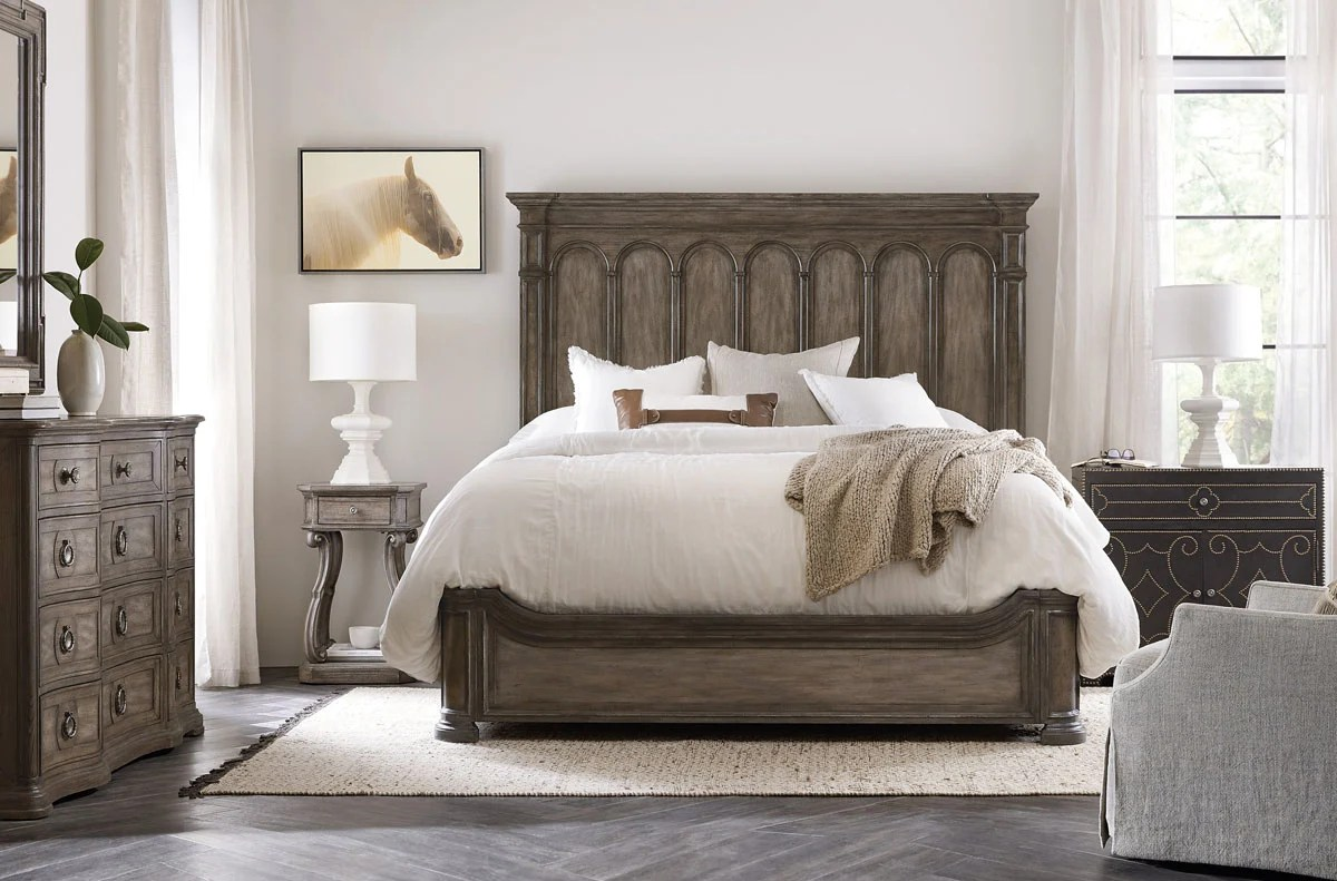 5 Bedroom Furniture Ideas To Create A Dream Master Bedroom Colorado Style