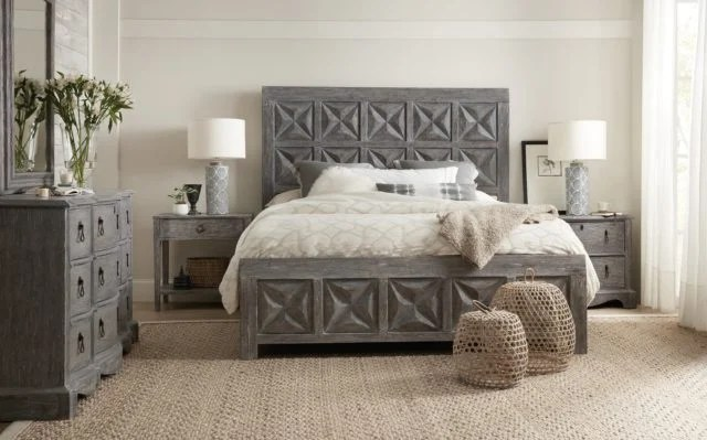 5 bedroom furniture ideas to create a