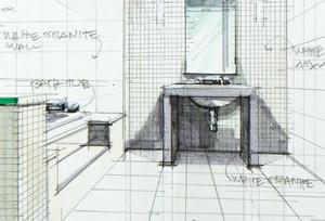 commercial tile contractor denver co