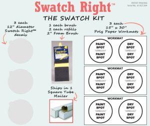 swatch-kit-500