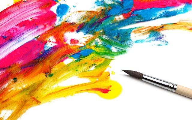 Coloriage Jasmine gratuit à imprimer