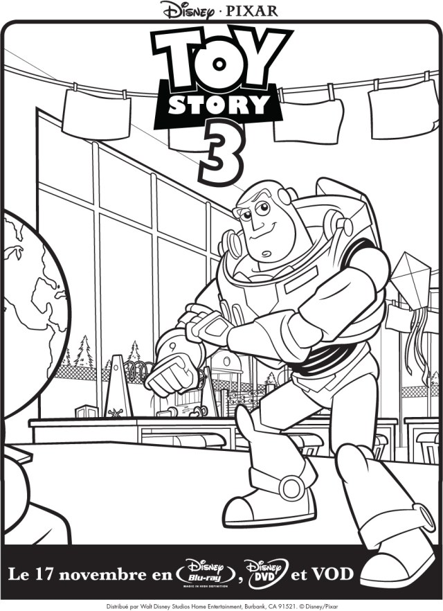 TS21 coloringPagesFR FIN.pdf - Coloriage Toy story - Coloriages