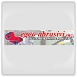 Egeo Abrasivi