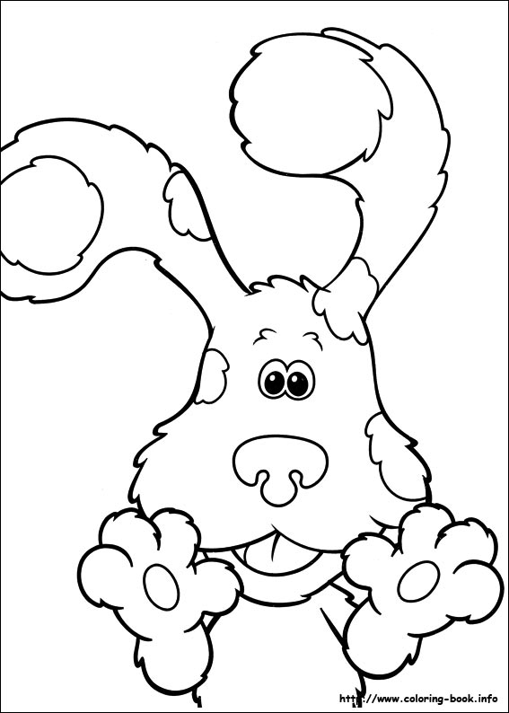 blue 39 s clues coloring pages on coloring book info
