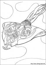 star wars printable coloring pages # 79