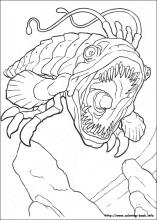 Star Wars Coloring Pages On Coloring Book Info