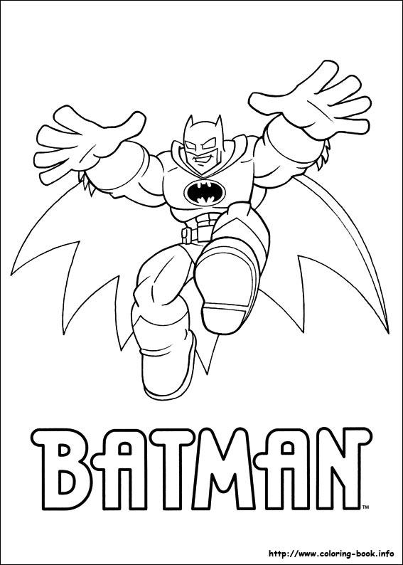 dc comics villain coloring pages cooloring com