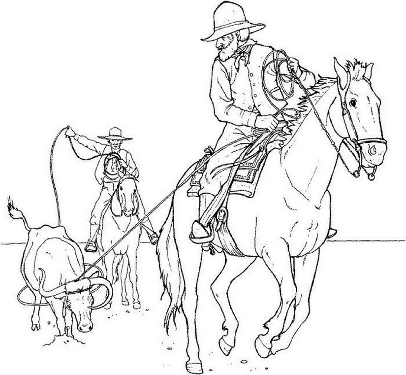 adult color by number coloring pages likewise adult coloring page