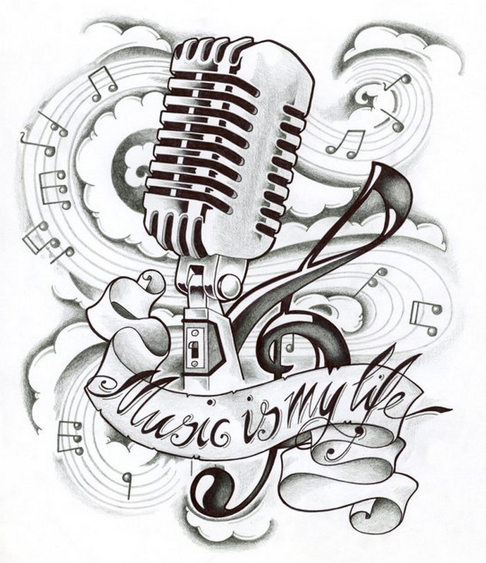 coloring page music adult coloring pages adult coloring pages music