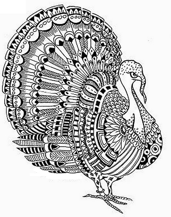 page thanksgiving adult coloring pages adult coloring pages