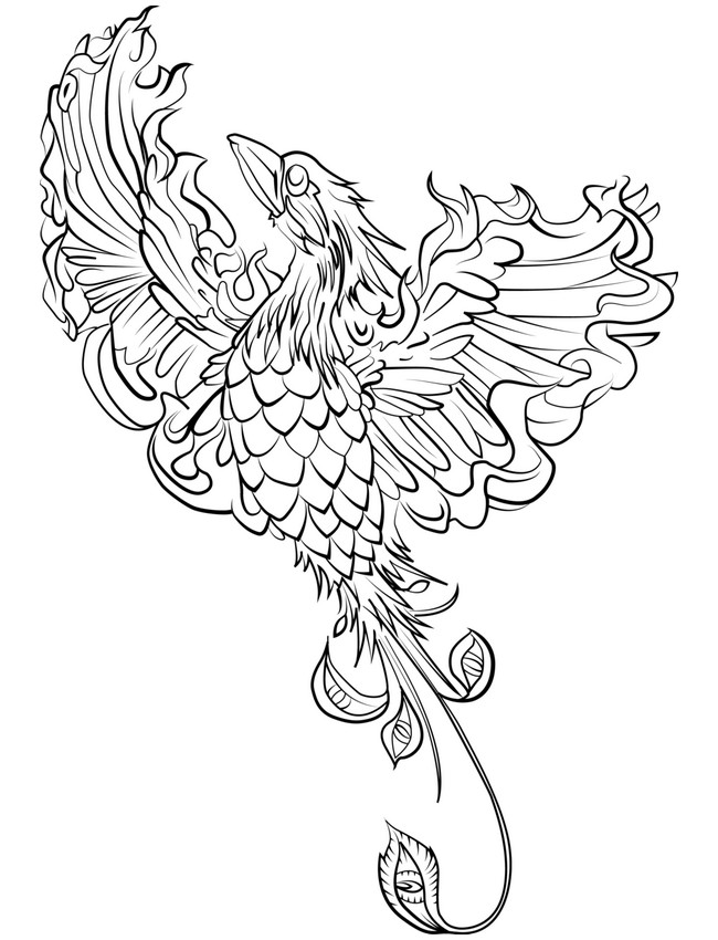 coloring page fantastic animals adult coloring pages adult coloring