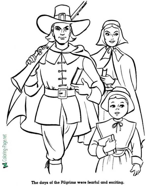 history coloring pages # 15
