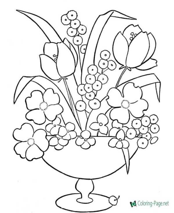coloring pages printable # 49