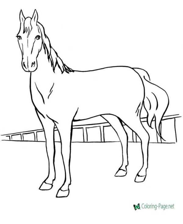 coloring pages printable # 42