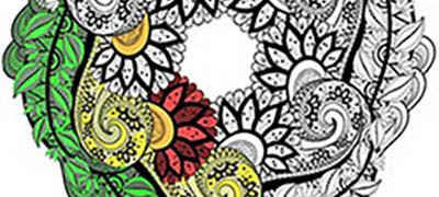 adult coloring pages 1 300 free printables