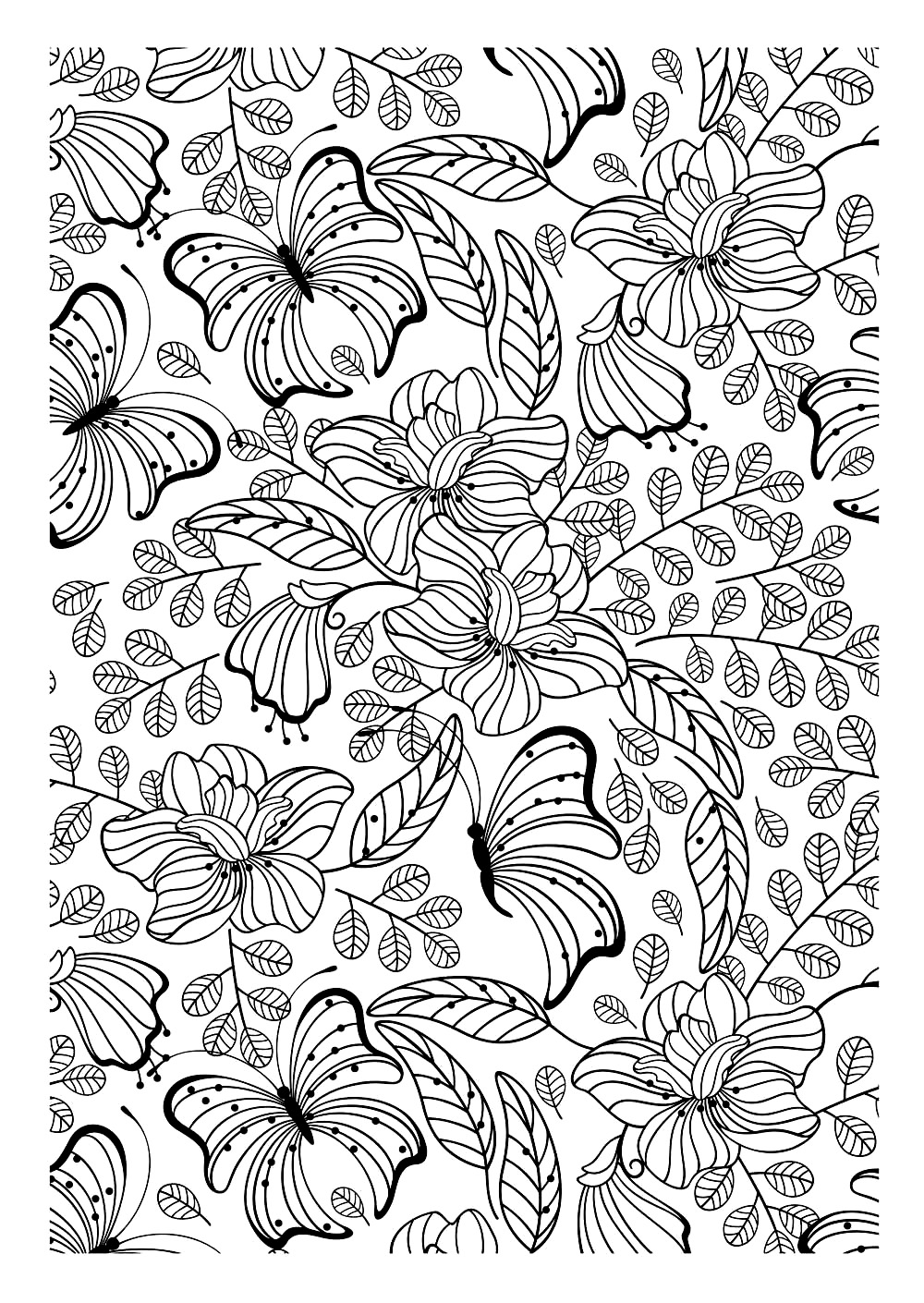 adult coloring pages elephant coloring pages coloring pages to