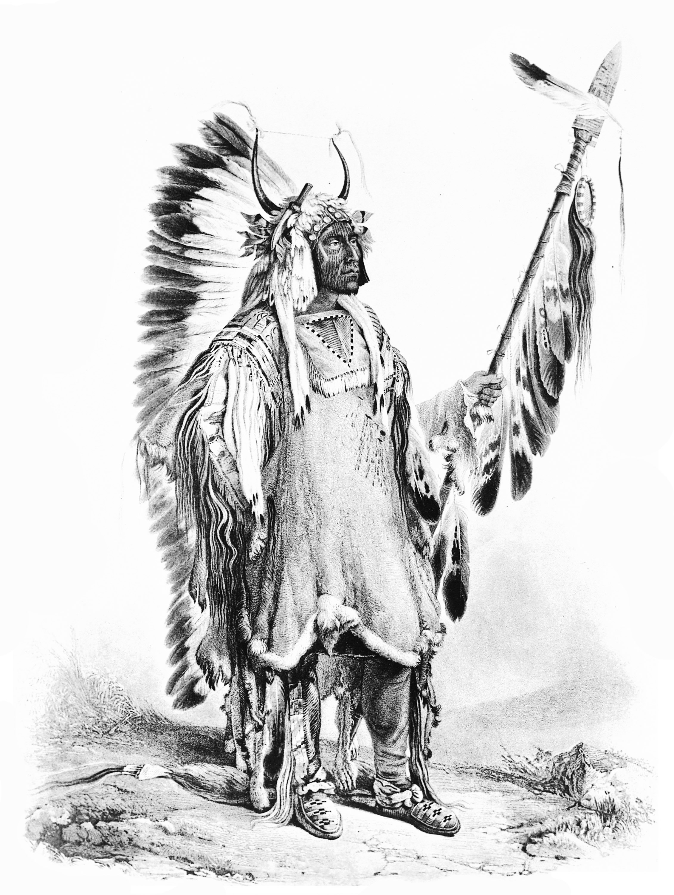 Native american coloring pages for adults coloring pages for kids