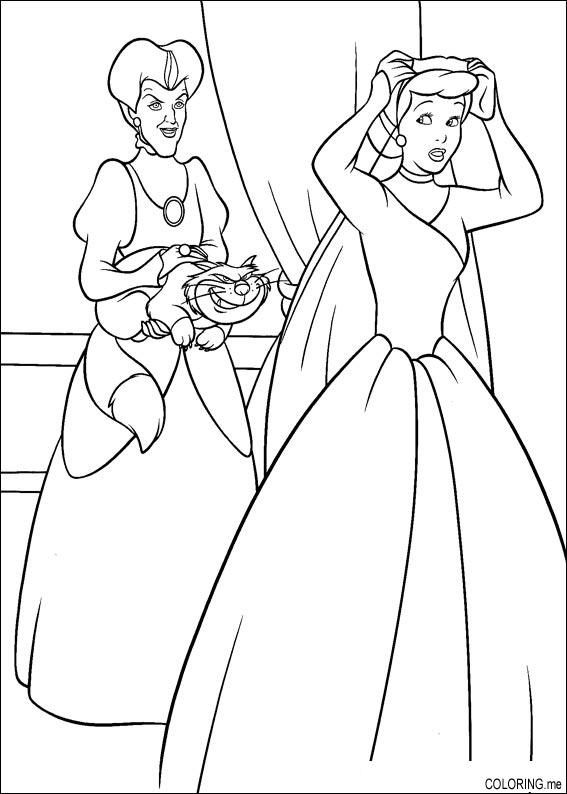 bad mom coloring pages coloring pages