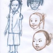 Voices of Adoption