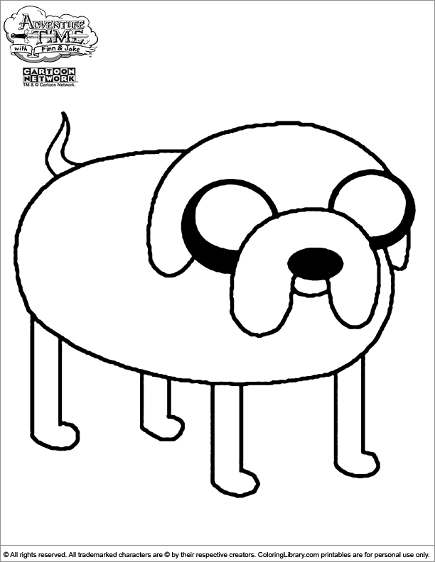 adventure time 17 png