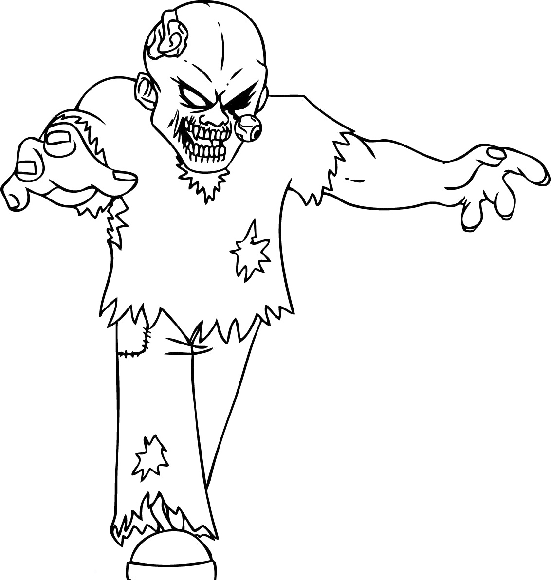 halloween color sheet activity for kids coloring pages halloween