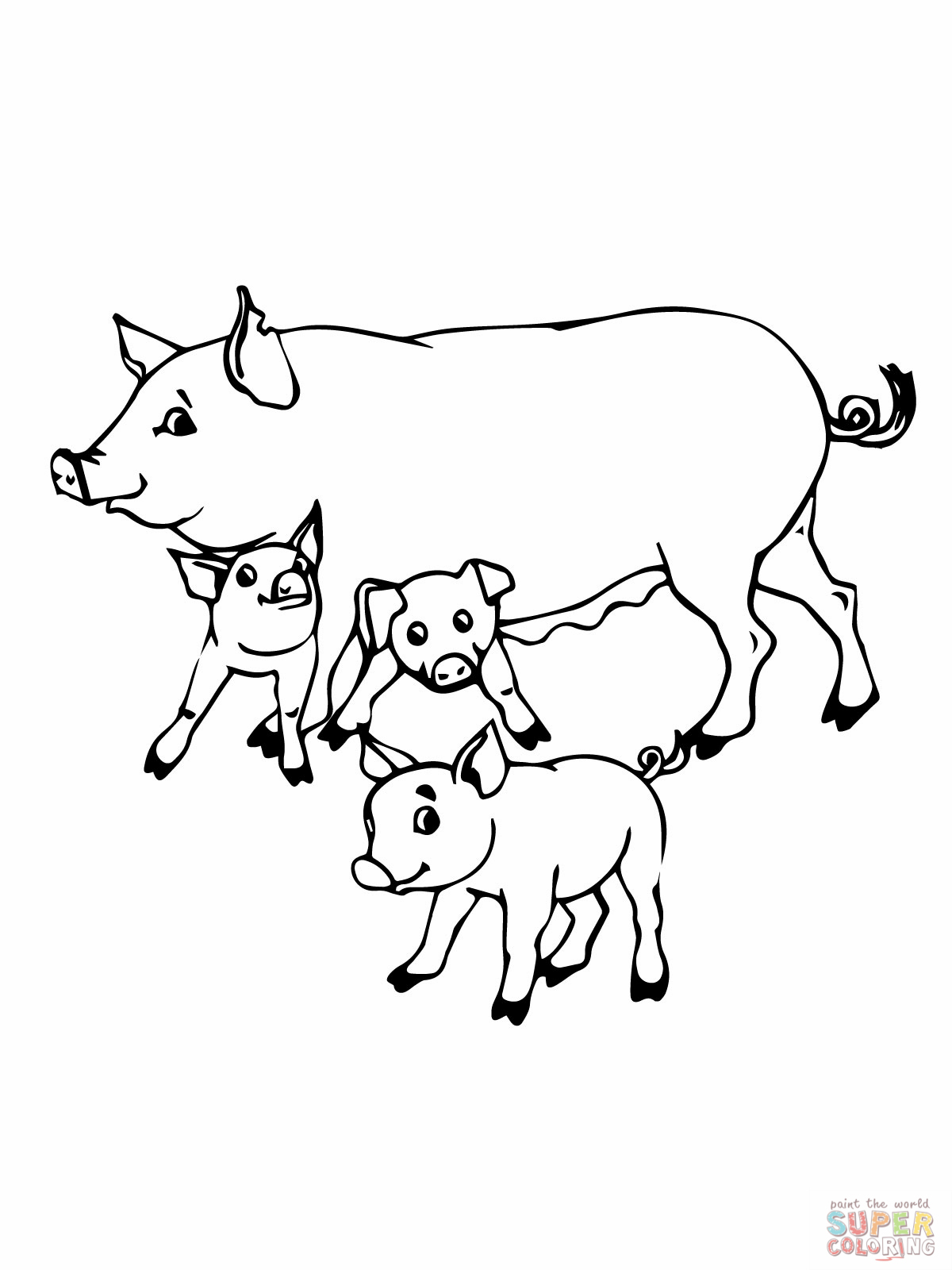baby tiana coloring pages moose coloring pages to and print moose