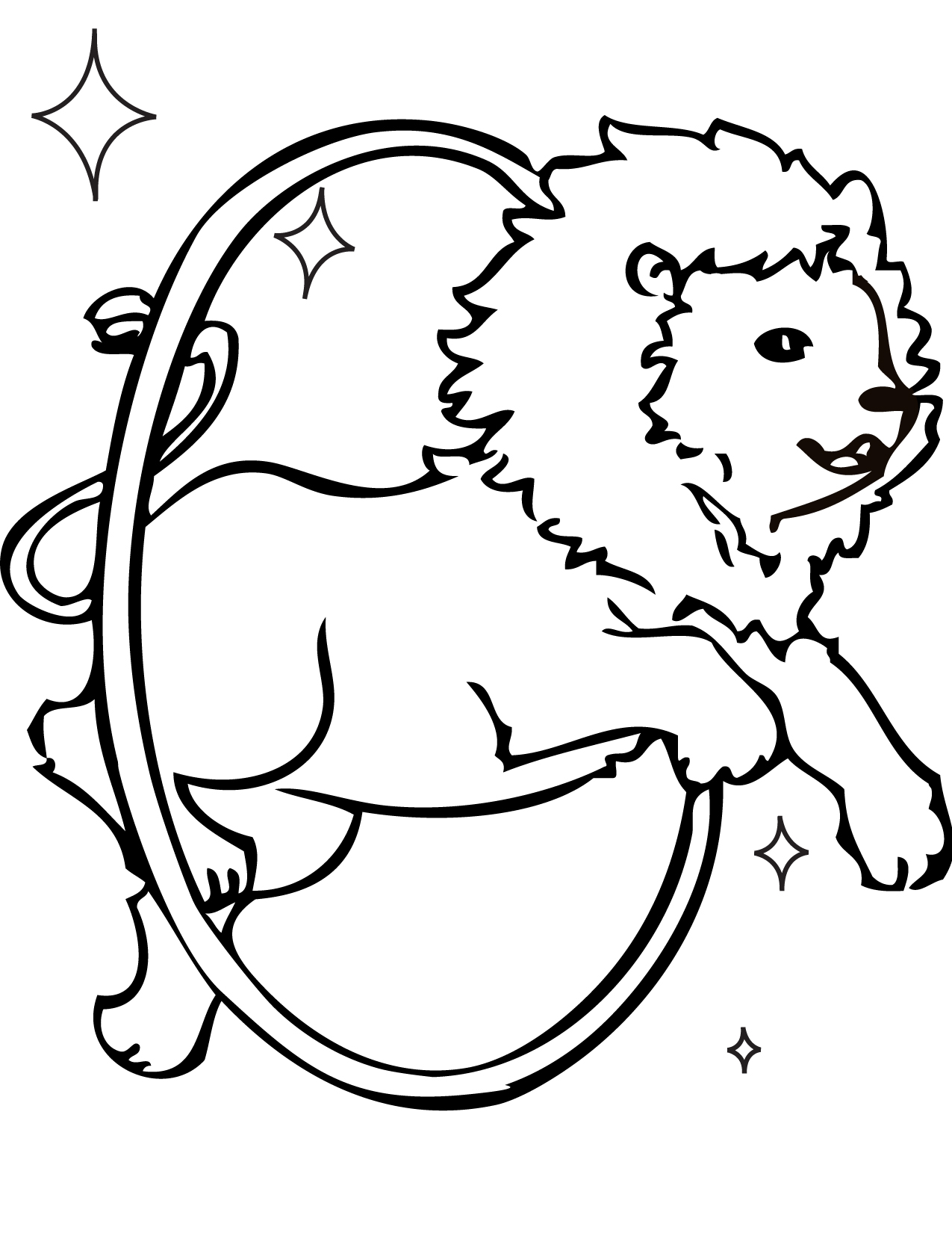 coloring pages to print circus coloring pages circus coloring sheets