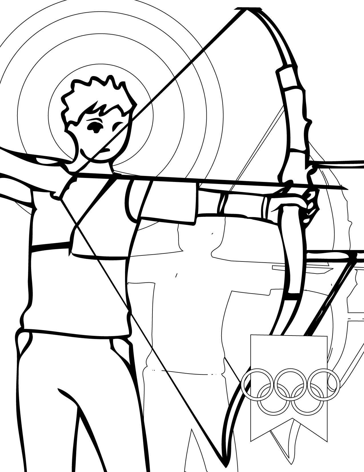 free coloring pages sports free printable sports coloring pages for