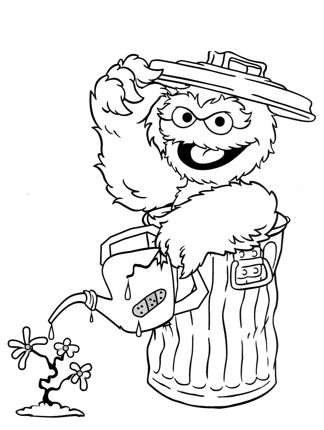 Christmas Coloring Pages For Older Kids Awesome Christmas