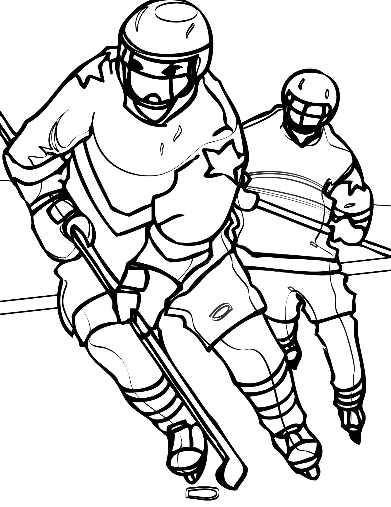 free printable sports coloring pages free sports coloring pages for
