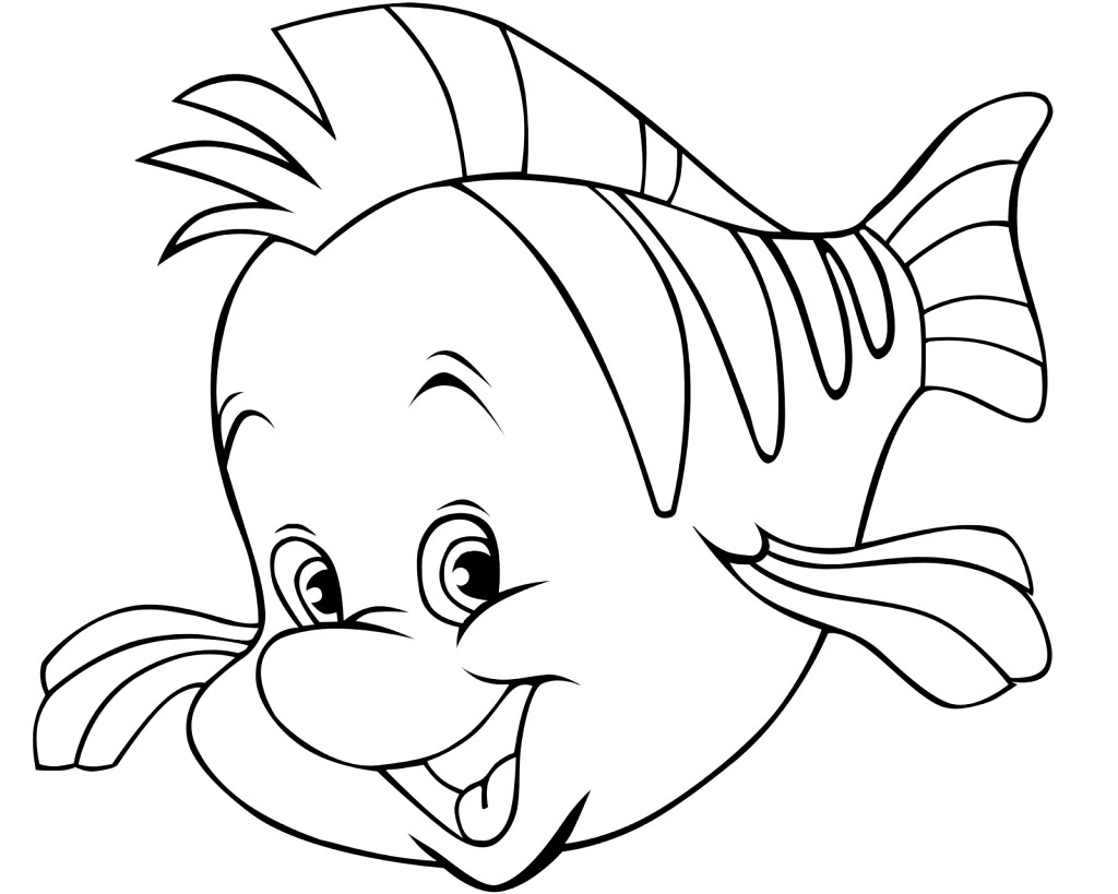 nemo coloring pages nemo coloring sheet nemo fish coloring pages