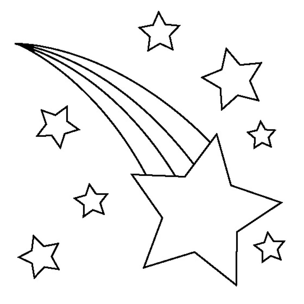 star star star