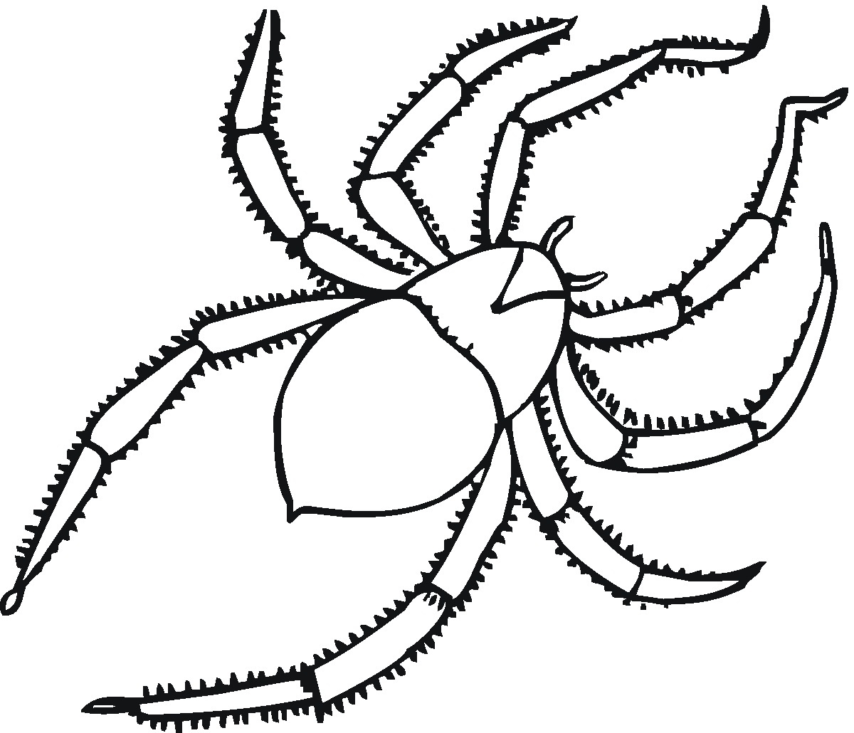 spider coloring sheets print ultimate spiderman iron spider