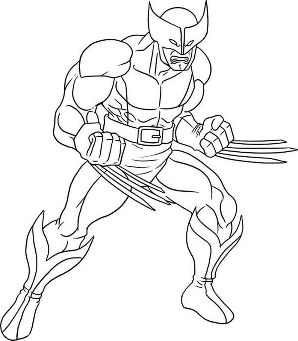 of additionally x men also batman