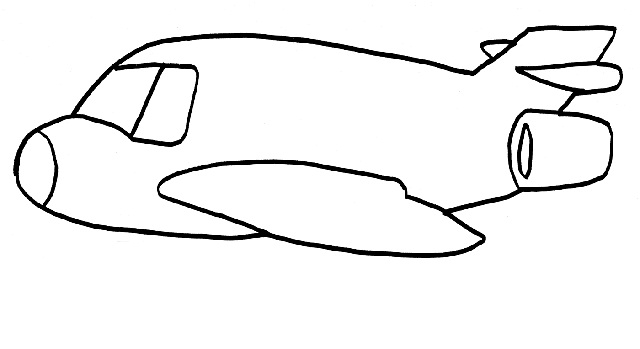 jet airplane coloring sheets airplane coloring sheets airplane