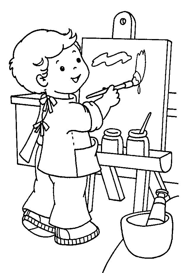 coloring pages for kindergarten coloring pages for kids