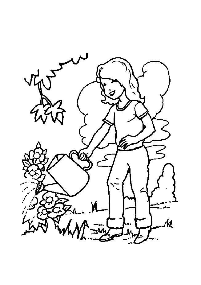 printable kindergarten coloring pages coloring me